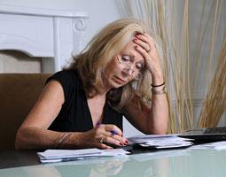 Kreditalternativen-rund-um-den-Pfandkredit