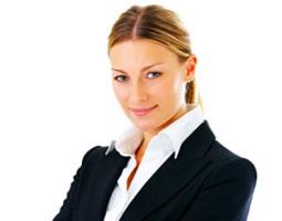 Fragen-und-Antworten-zum-Pfandkredit