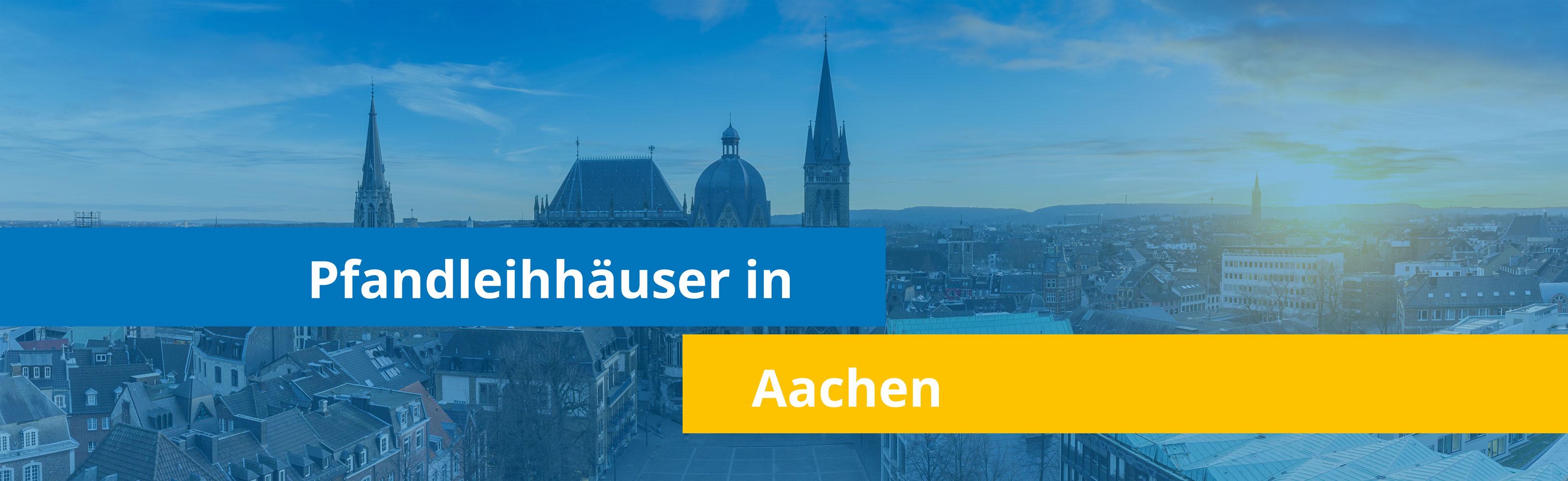 Leihhäuser-in-Aachen